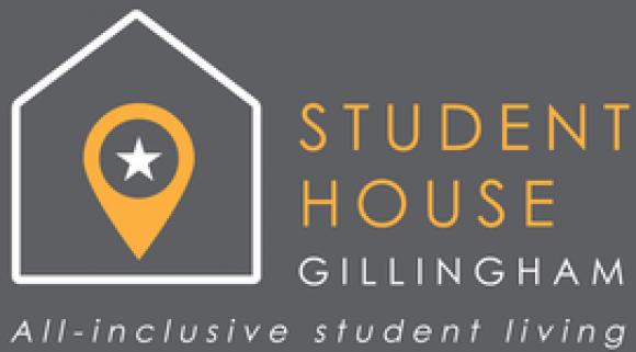Student House Gillingham